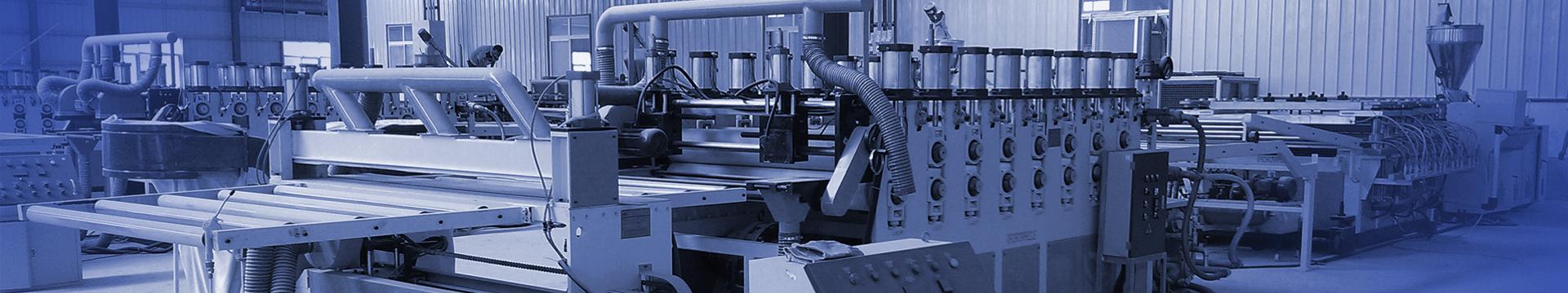 trgomix-proizvodnja-prodaja-ambalaze